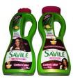 Shampoo y Acondicionador Savile (750 ml)