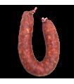 Tubo de Chorizo