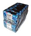 Jabón Lux (12 unidades)