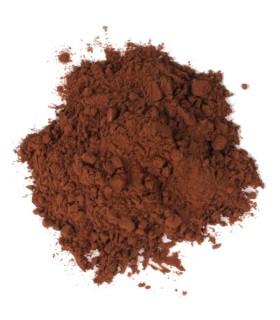 Chocolate en polvo (1 libra)