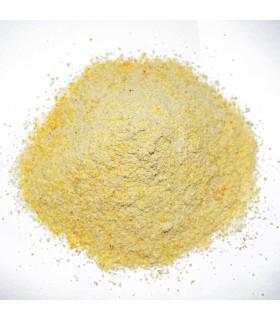 Harina de maíz (5 libras)