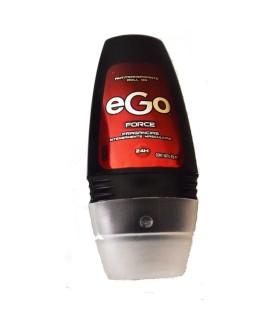 Desodorante eGo