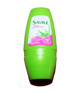 Desodorante Savile (45 ml)