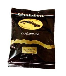 Café Molido Cubita (57 g)