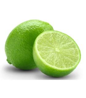 Limón (1 libra)